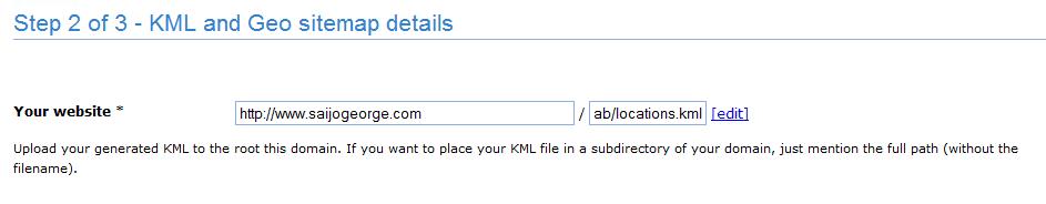 Edit_Location_of_KML_File