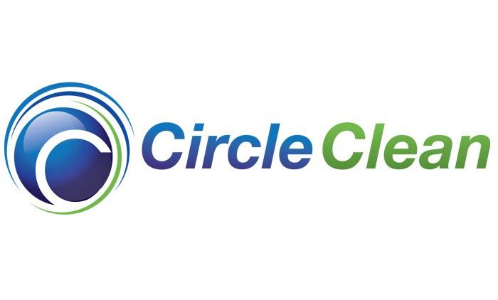 circle_clean_1